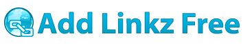 Add Linkz Free Web Directory